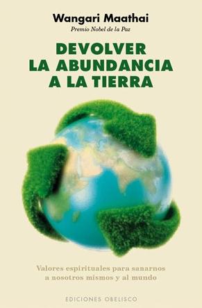 www.edicionesobelisco.com