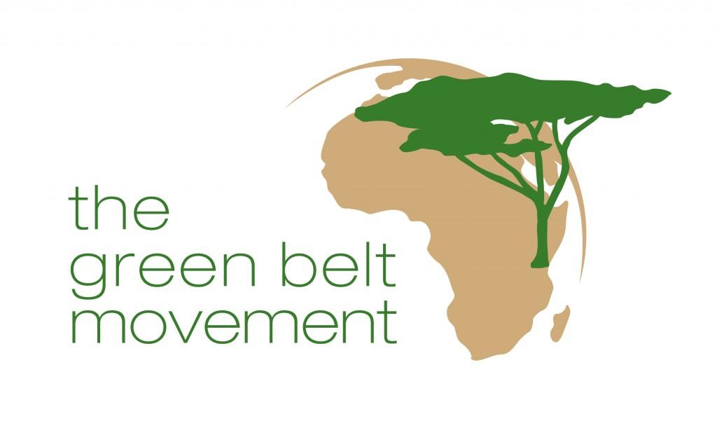 GBM-FINAL-logo-SPOT-1024x611