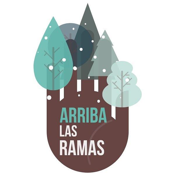 La ARRIBA LAS RAMAS