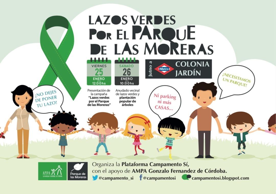 cartel parque moreras.jpeg