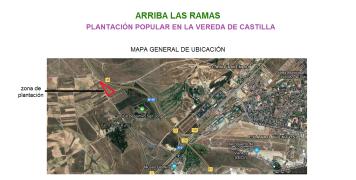 mapa general de ubicación