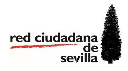 http://redciudadanadesevilla.blogspot.com/