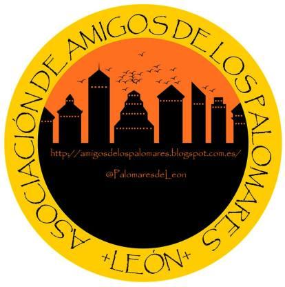 AMIGOS DE LOS PALOMARES