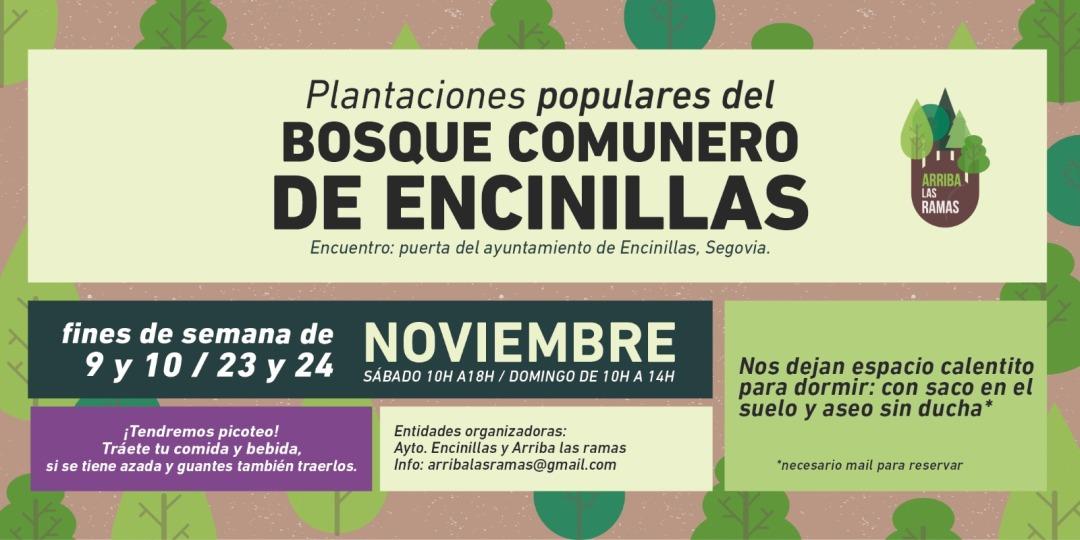cartel encinillas noviembre  2019.jpeg