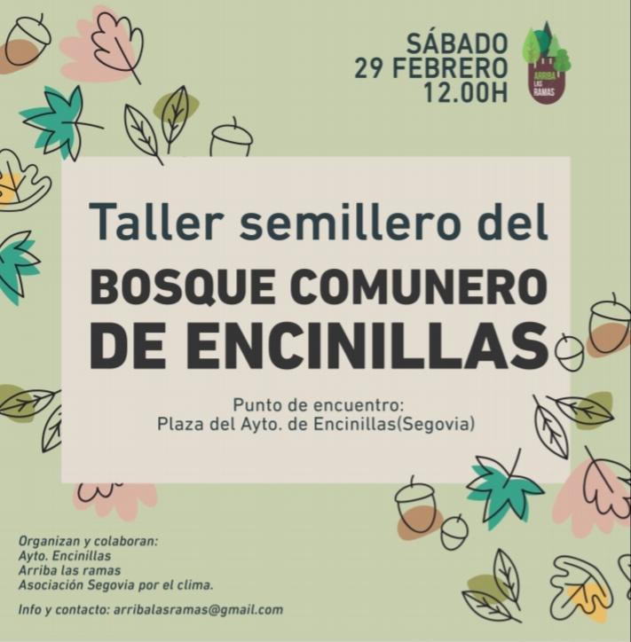 Cartel encinillas 2020 WhatsApp Image 2020-02-18 at 17.20.48
